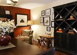 living room paint ideas 2013 jan 03 2013 048 jpg 4 110 2 958 pixels benjamin moore pinterest