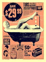 Etsy Bathroom Art Vintage Bathroom Art U2013 Laptoptablets Us