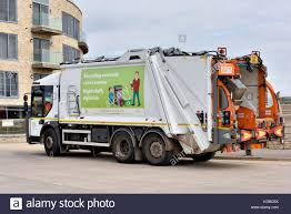 city of kitchener garbage collection waste disposal uk stock photos u0026 waste disposal uk stock images