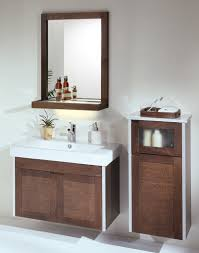 uncategorized stone bathroom sinks bathroom unusual bathroom