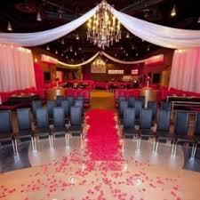 vegas wedding venues las vegas wedding venues wedding guide