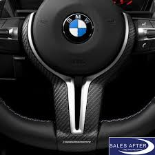 bmw m performance wheel salesafter the shop bmw m performance f87 m2 steering