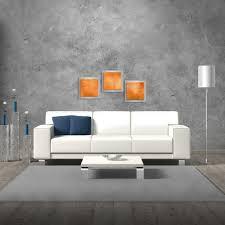 Home Decorators Warehouse Home Decorators Outlet St Louis Mo Decoration Idea Luxury Luxury