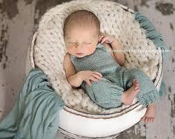 baby boy photo props baby boy photo prop etsy
