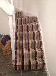Laminate Flooring Free Fitting Flooring U2013 Aw Flooring Carpets Blinds