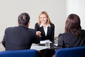 Jobs Search by Job Search Beyond Career Success
