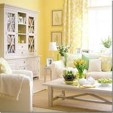 cream colored living rooms yellow living room ideas dragtimes info