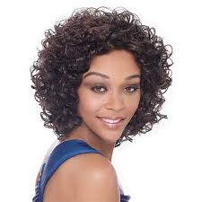 short curly weave hairstyles 2013 15 beautiful short curly weave hairstyles 2014 short hairstyles