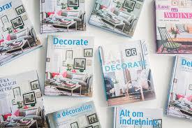 decorate pictures books decor8