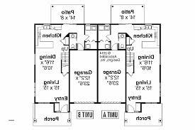 trsm floor plan trsm floor plan new 3 bdrm floor plans house plan finder