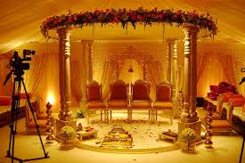 Indian Wedding Mandap Prices Indian Wedding Marquee Marquee Hire Stanmore