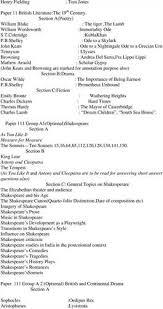 lysistrata themes essay lysistrata essay paper topics essays papers