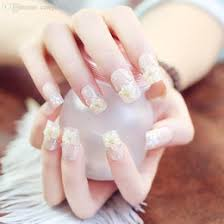 wholesale nail art bows canada best selling wholesale nail art