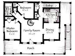 best 25 barn apartment plans ideas on pinterest apartment floor