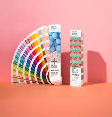 112 new pantone colors new guides u0026 sets