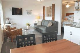1 bedroom condos treehouse condo rentals