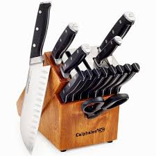 self sharpening kitchen knives awesome self sharpening kitchen knife kitchen gallery