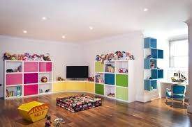 toddler play rooms toddler play rooms seattle pinterest childrens