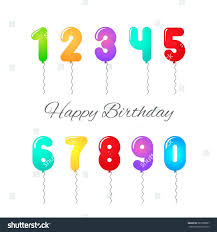 nyc balloons delivery balloons for birthday balloon themed party ideas delivery nyc theme