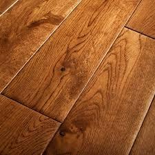 solid oak hardwood flooring solid hardwood wood flooring the