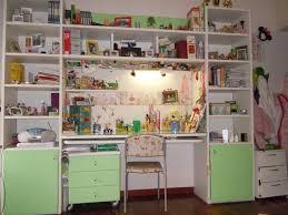 libreria ragazzi libreria scrivania per ragazzi a aurelio boccea kijiji
