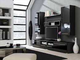 Wenge Living Room Furniture Wenge Living Room Furniture Kitchen Living Room Ideas