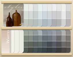 colors that go with light gray how to pick out paint colors you ll love studio z portraits