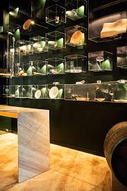 the 10 best helsinki restaurants 2017 tripadvisor