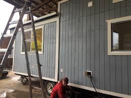 new 286 sf tiny house u2013 39999 battle ground buy tiny houses