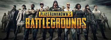 pubg logo pubg skins blog everything about pubg skins trading