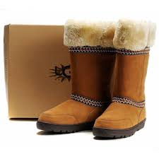 ugg shoes wholesale 163 best wholesale ugg boots images on sheepskin boots