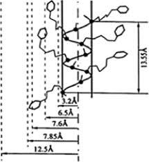 blodgett oven wiring diagram blodgett wiring diagrams
