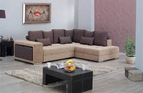 Big Leather Sofa Furniture Catalog Small Big Simple Ideas Sofas Fabric Histor