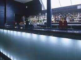 long beach bar counter long beach collection by tonino