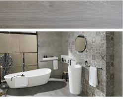 Bathroom Png Crosby Tiles