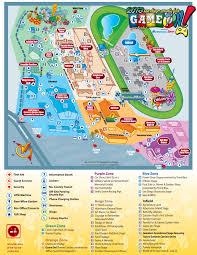 Map San Diego San Diego County Fair Map Missouri Map