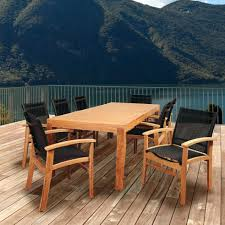 dining table dining decorating dining sets dining room furniture
