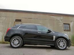 srx cadillac 2014 2014 cadillac srx luxury crossover review autobytel com