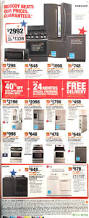 home depot dishwasher black friday sale home depot weekly ad weekly ads