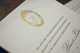 Engraved Wedding Invitations Best Letterpress Wedding Invitations Casadebormela Com