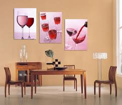 kitchen wall art canvas shenra com