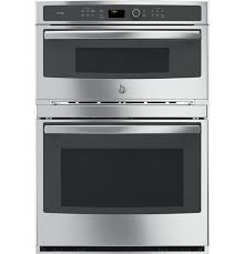 Microwave And Toaster Oven In One Microwave Oven Vs Convection Oven Kitchen Design Blog