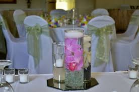 Simple Wedding Centerpieces Ideas by Simple Wedding Centerpiece Ideas Decorating Of Party