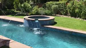 Pool Home by For Sale Move In Ready Cathedral City Pool Home On Huge Lot For
