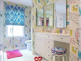 modern the perfect teenage girls bathroom bathroom remodel
