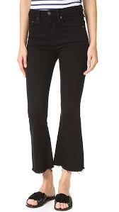 rag and bone black friday sale rag u0026 bone jean crop flare jeans shopbop