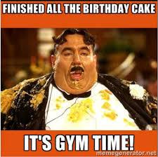 Cake Meme - you are so old funny happy birthday meme