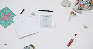 declaration auto entrepreneur chambre des metiers chambre declaration auto entrepreneur chambre des metiers