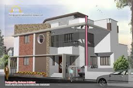 home design 3d full free download 87 home design 3d full version free download room design 3d