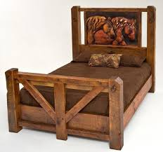 gafunkyfarmhouse this n that thursdays animal themed gafunkyfarmhouse this n that thursdays horse themed bedroom